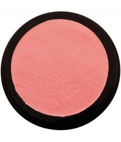 Eulenspiegel Lys pink sminke, 20 ml.