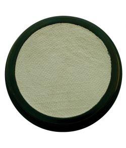 Eulenspiegel grå sminke, 20 ml.
