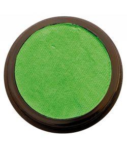 Emerald grøn sminke, 20 ml.