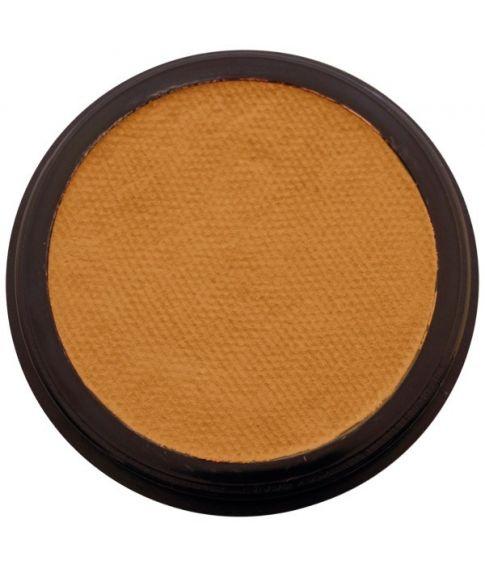 Eulenspiegel Lys brun sminke, 20 ml