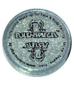 Stardust Sølv Perleglanspulver