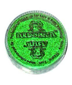Merlin Grøn Perleglanspulver