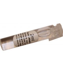 Hudlim, 2 ml