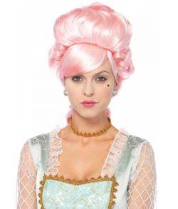 Marie Antoinette paryk