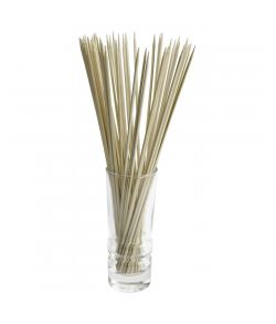 Bambussticks
