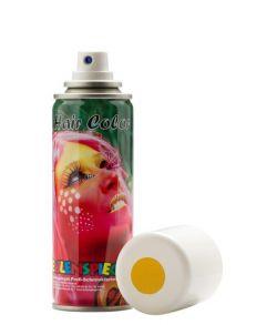 Blond hårspray fra Eulenspiegel