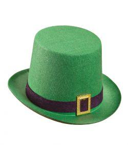 St Patrick høj hat