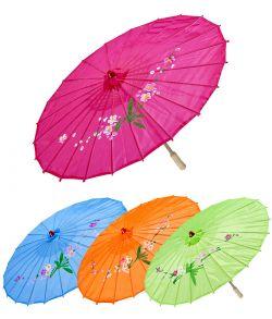 Orientalsk parasol
