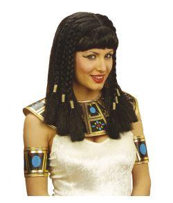 Kleopatra paryk