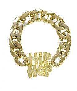Hip Hop armbånd
