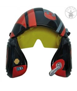 X Wing fighter maske, barn