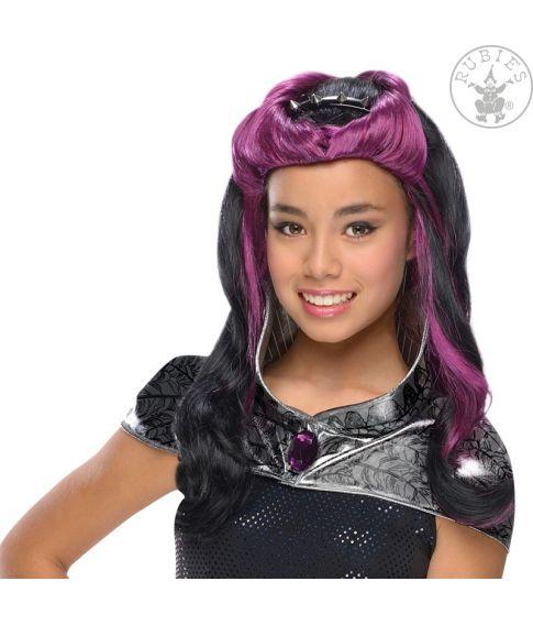 Raven Queen paryk