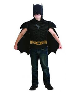 Batman udklædning