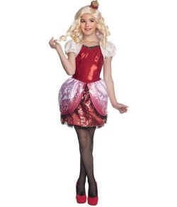 Apple White kostume - Ever After High