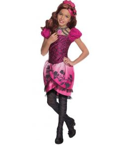 Briar Beauty kostume - Ever After High