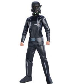 Death Trooper kostume