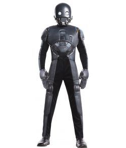 K-2SO kostume Star Wars
