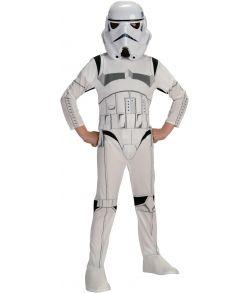Stromtrooper kostume