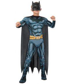 Batman kostume
