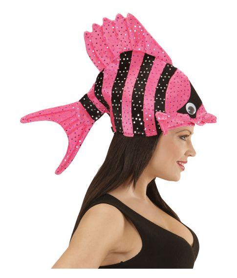 sjov hat