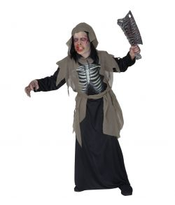 Zombie 128-158