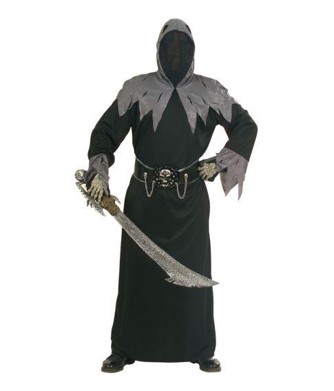 Skull Warlord 128-158