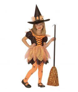 Pretty Witch 110-116