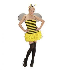 Bi kostume til voksne