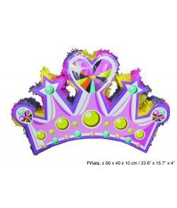 Pinata Krone
