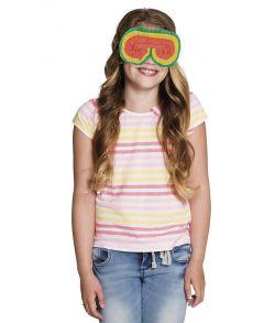 Pinata briller