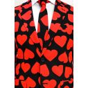 OppoSuit King of Hearts