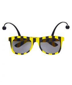 Bi briller