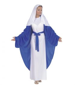 Maria kostume
