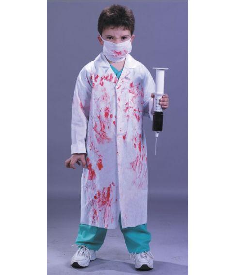 Dr. Kill Joy