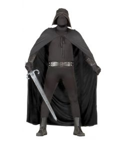Lord of the Dark Side