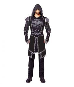 Dark Assassin kostume