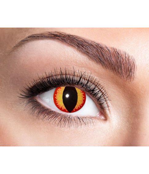 Saurons Eye linser 12 md.