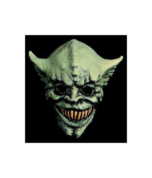 Demon Monster