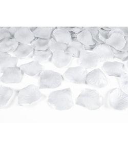 Rosenblade sølv 100 stk