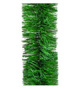 Guirlande Grangrøn Ø 10 cm