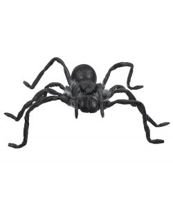 Stor edderkop 80 x 95 cm
