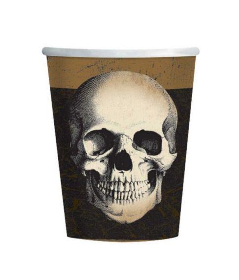 Boneyard krus, 250 ml