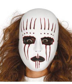Sinister Mime maske