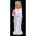 Lucia kjole til piger