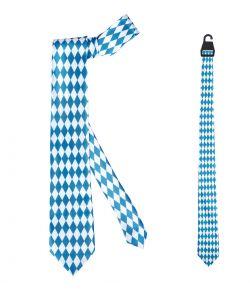 Bavarian slips