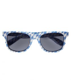 Bavarian solbrille