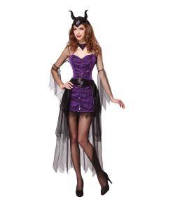 Malefizia kostume