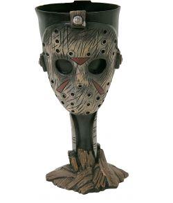 Jason goblet