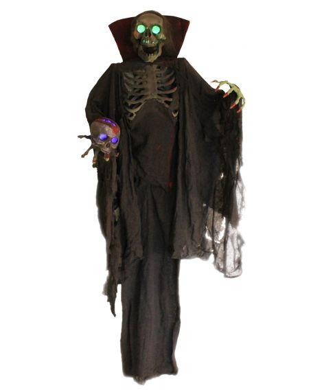 Vampyr reaper, 180 cm