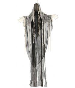 Hanging faceless 175 cm